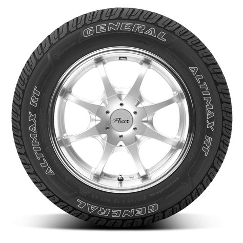 general altimax rt43 t speed 215 70 15 tire set of 4 235 70r15 general altimax rt tires 103 t set of 4 ebay