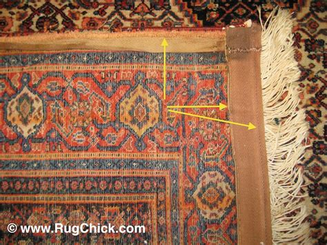 rug cleaning in nyc photo rug cleaning nyc images photo rug cleaning nyc images photo
