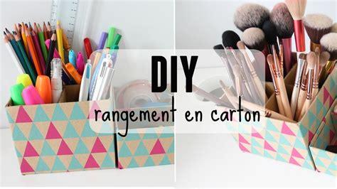 Diy Rangement Papier Toilette by Pot A Crayon Avec Rouleau Papier Toilette