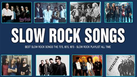 download mp3 gratis barat slow rock download koleksi lagu mp3 slow rock barat terbaik dan