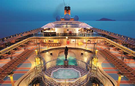 costa mediterranea cabine costa mediterranea cruiserecensies