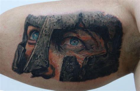 instagram tattoo you brasil follow him on instagram geyslerrodrigues 300 tattoo