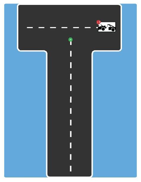 highway letters free printable the alphabet alphabet and roads on pinterest