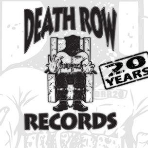 Wideawake Row Records Tha Don Killuminati Dj T N L A K Wideawake Row Records