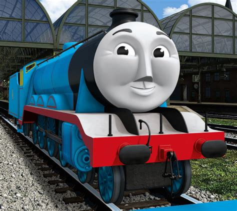 Gordyn Blue Line gordon the tank engine wikia fandom powered by