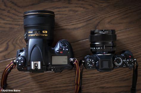 best lenses for fuji xt1 fujifilm xt 1 back to basics fuji vs fuji