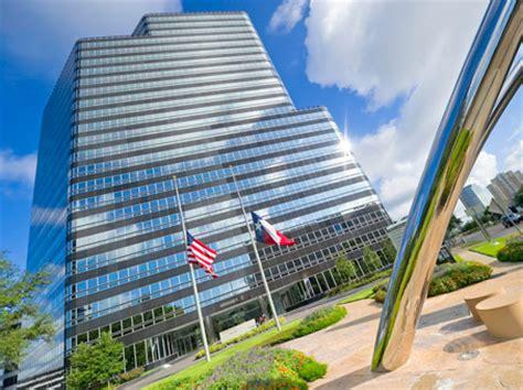 Post Office Hours Houston by Rent Office Space In West Loop Regus Za