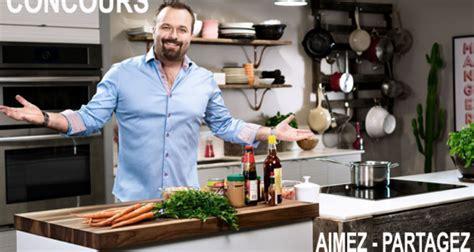 jeux chef de cuisine jeux de concours de cuisine gratuit 28 images panna