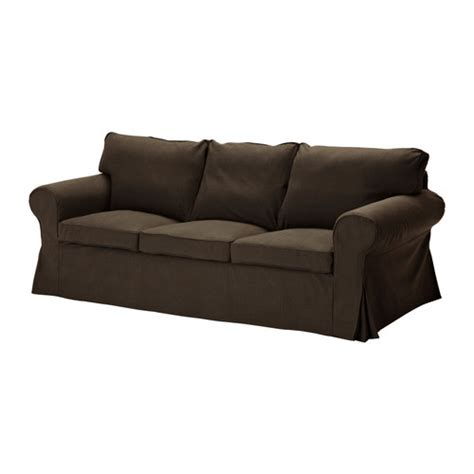 brown loveseat cover home furnishings kitchens appliances sofas beds