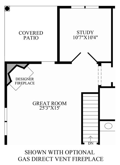 fireplace floor plan 100 fireplace floor plan room guide fireplace