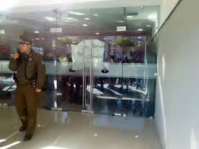 remates de casas banco santander concepci 243 n andha chile se tom 243 una sucursal banco