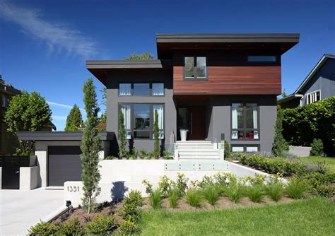 Pacific Home by Pacific Image Home Designs Ltd Vancouver Pacific Image
