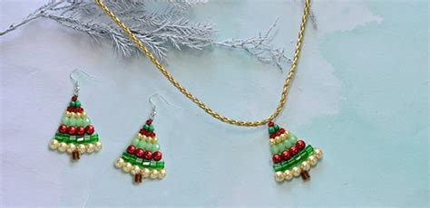 where can i buy to make jewelry jewelry to make how to make beaded