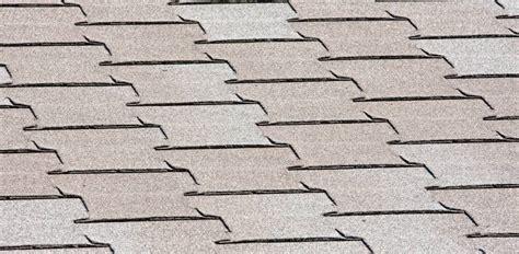 lock shingle roof  denver colorado