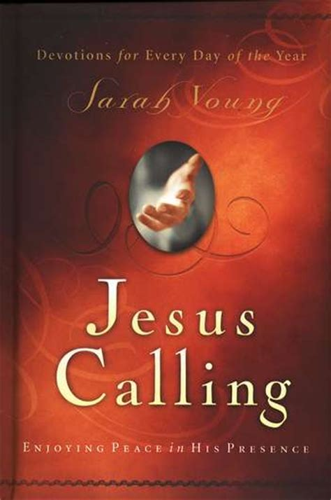 jesus calling book of prayers books book review jesus calling by idelette