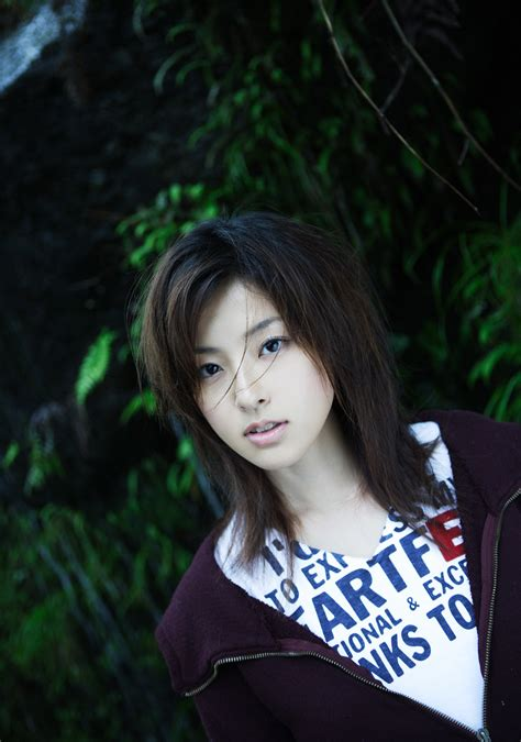 ayumi kinoshita photo    pics wallpaper photo
