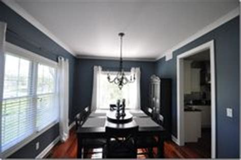 Sherwin Williams Cascades 1000 images about paint colors on pinterest moody blues