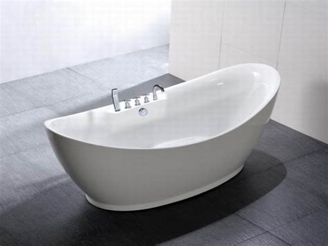 deep soaker bathtub bathtub soaker deep japanese soaking tub bathtub portable