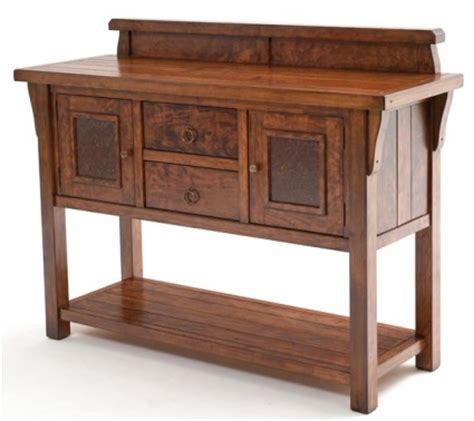 Cherrywood Furniture by Cherry Wood Furniture Furniture Refinishing Guide