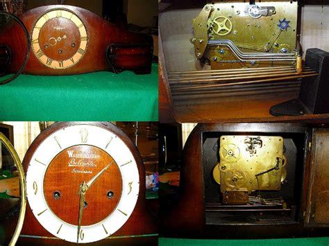 orologi da camino orologiko leggi argomento aiuto per fornitura orologi