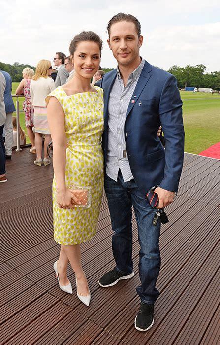 single celebrities who never married singular magazine gallery of 2014 s celebrity weddings including kanye west