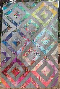 best 25 charm square quilt ideas on quilt