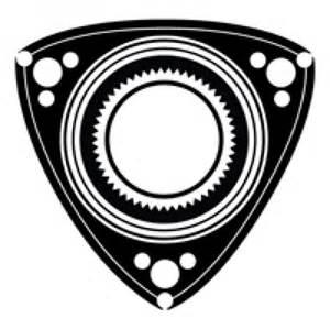 mazda wankel rotary brands of the world