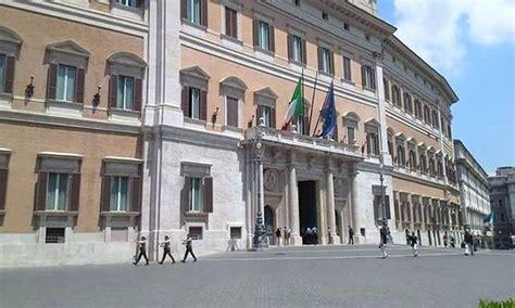 palazzo della dei deputati palazzo montecitorio dei deputati sala della
