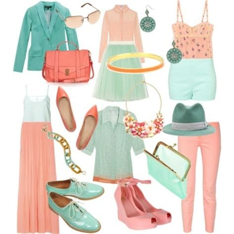 colors that go with mint what colors go with mint green quora