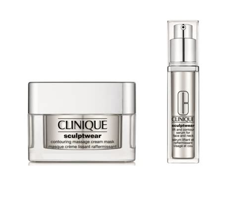 best clinique products clinique skincare products best eyeshadow for brown