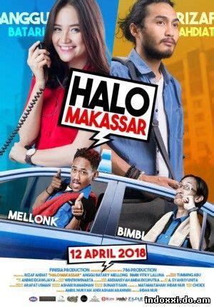 film bioskop terbaru xxi makassar nonton movie 21 halo makassar 2018 online streaming