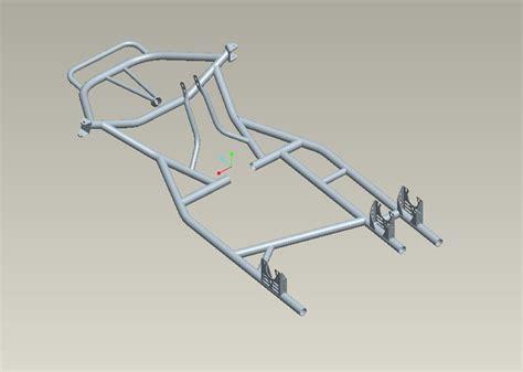 go design go kart online metals blogonline metals blog