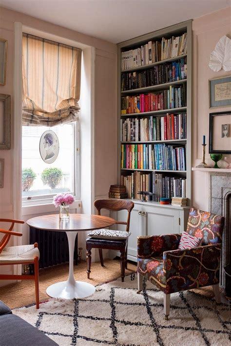 design inspiration nottingham nottingham cottage where the duke duchess of sussex