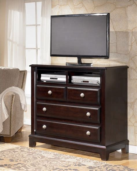 ridgley sleigh bedroom set ogle furniture ridgley sleigh bedroom set from ashley b520 coleman