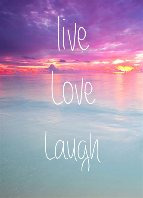 love laugh uploaded  atamericankitty   heart