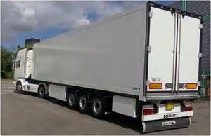 Are There Southern Lights Mep Calls For Major Government Effort To Secure Hgv Border