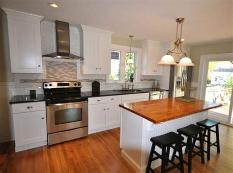 updated kitchens remodelaholic beautiful home renovation