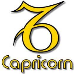 capricorn the sea goat star sign downloads