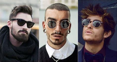 26 Popular And Best Sunglasses For Men