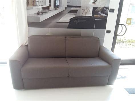 divani letto doimo divano letto doimo scontato 30 divani a prezzi scontati