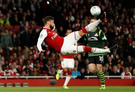 arsenal carabao cup carabao cup results as it happened manchester united