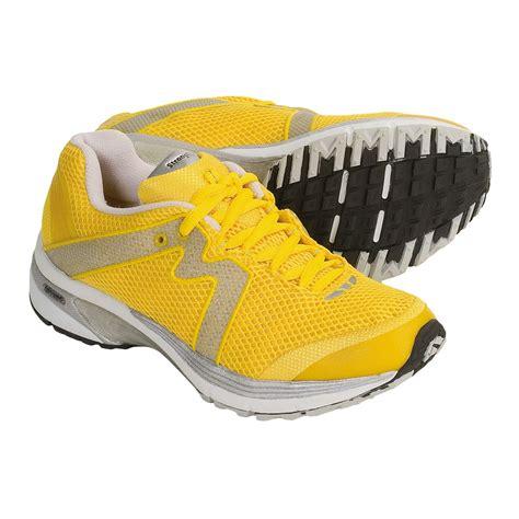 karhu running shoes karhu strong fulcrum ride running shoes for 2646d