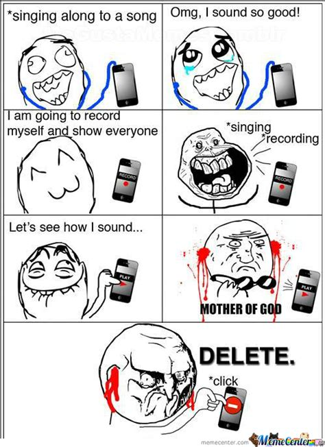 Singing Meme - bad singing memes image memes at relatably com