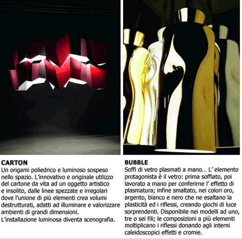 inside illuminazione inside creative experience an arredamento negozi