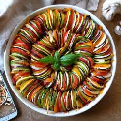 25 best ideas about ratatouille recipe on pinterest