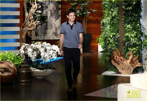 jason bateman on ellen here s why jason bateman has no clue what happens on