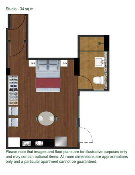 kensington appartments kensington apartments urban stay serviced apartments