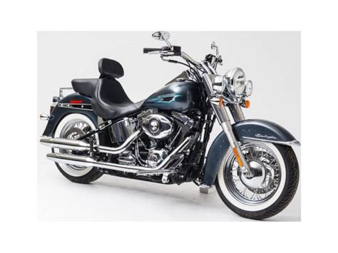 harley plymouth used bikes for sale plymouth harley davidson