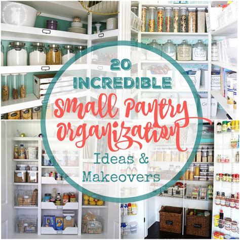 awesome tips and tricks for small pantry organization small kitchen pantry organization ideas 28 images