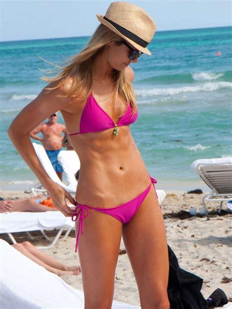 stacy keibler comebacks stacy bikini singles and sex